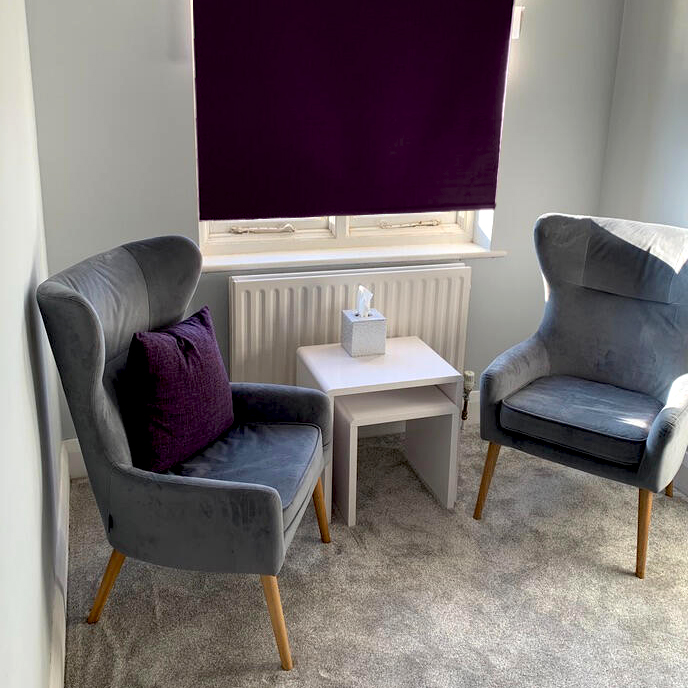 Therapeutic Counselling Hayes Bromley
